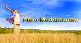 Atem-Meditation zum Download