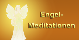 Engel-Meditation zum Download